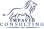 Impavid Consulting Inc