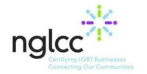 PartnerAffiliationNGLCC