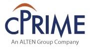 PartnerLearningCPrime