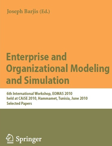 IEM Publications